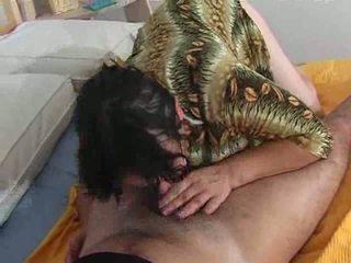 Muda laki-laki hubungan intim perempuan tua anal video