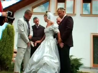 wedding, eropa, sukaria