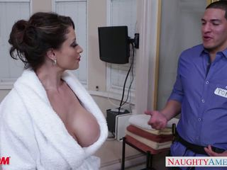 blowjobs, rated tattoos channel, milfs action