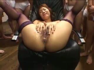Semeno na pička: zadarmo pička semeno porno video 27