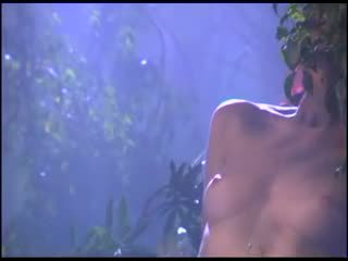 Justine joli e boo dilicious mystified 3 scena 2