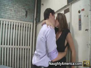 tits, hardcore sex, hard fuck