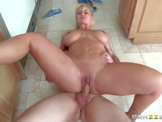 Brazzers - ryan conner - milfs como ele grande: grátis hd porno 9a