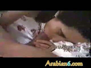 ชาวอาหรับ, arabs, มือสมัครเล่น