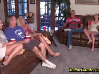 Ģimene reunion valsts stils daļa 1, bezmaksas porno 87