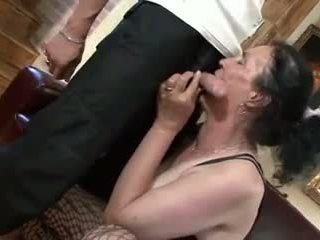 Haarig oma marianna, kostenlos hardcore porno 75