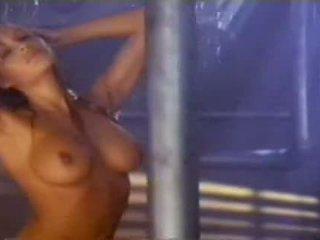 erotic, female, milf