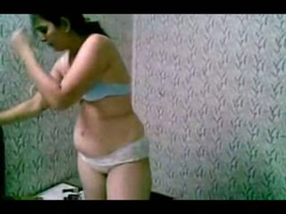 porno buatan sendiri, porn amatir, porn india