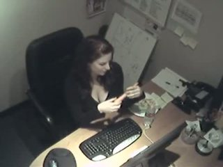 Sicurezza cam chronicles 4