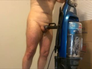 lodra, cumshot, vacuum