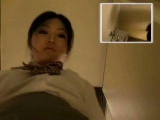 Spycam sur schooltoilet