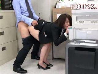 Aasialaiset japani porno japanilainen jav