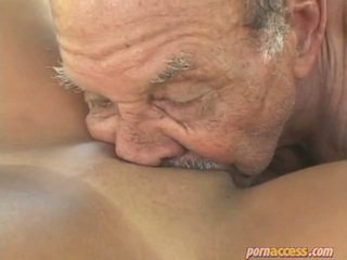 hardcore sex, büyükanne, büyükanne