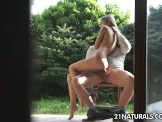 Sexobsessed doris ivys sensueel anaal romantiek