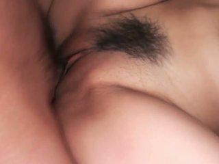 Jaapani milf fail vol 3, tasuta küpsemad hd porno 5f