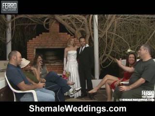 Alessandra matheus траверси сватба секс