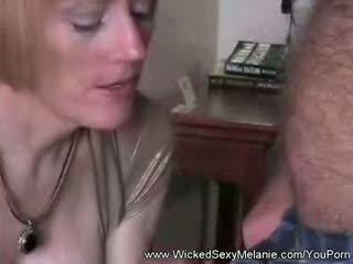 cumshots, blondes, amateurs
