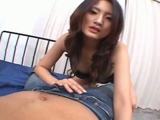 fajčenie, japonec, asian girls