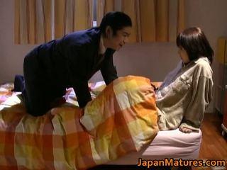 ιαπωνικά, moms και αγόρια, hardcore