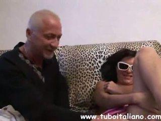 Veronica belli italiaans hottie