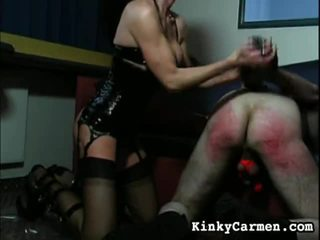 Hot Fetish Network Mov Starring