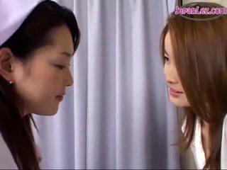 japán, leszbikus, ázsiai