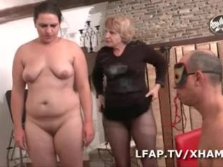 swingers, french, anal