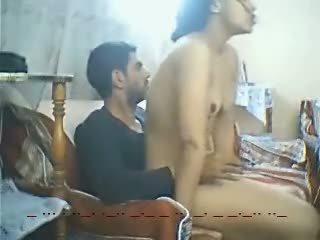 brunete, webcam, reverse cowgirl