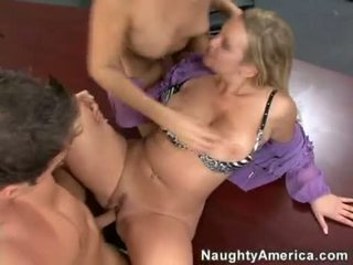 hq hardcore sex fun, nice deepthroat most, online groupsex most