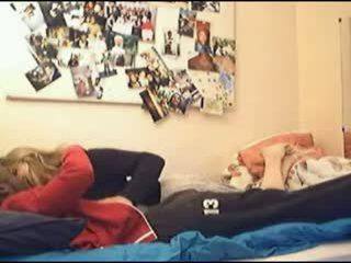 doggystyle, webcam, interracial