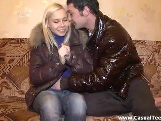 puur teen pussy, teen porn videos, väike tissid