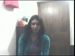 Bangla colegiu fata hooot joc cu balcoane n rubbing ei draguta pasarica