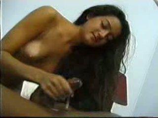 vintage, clássico, masturbação