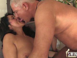 Deutsche troca de casais teil 2, grátis swingerprivat hd porno a7