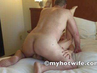 Един блудница two loads на изпразване, безплатно мой горещ съпруга канал порно видео