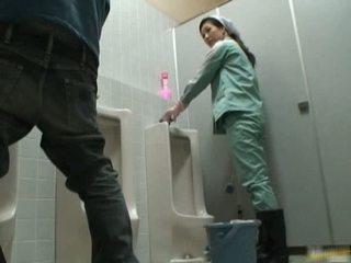 亚洲人 性别 视频 在 该 公