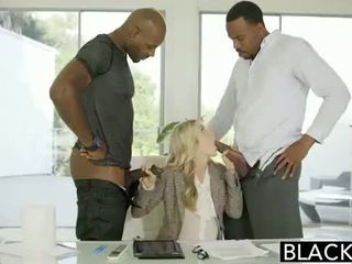 pornô, sexo, caralho