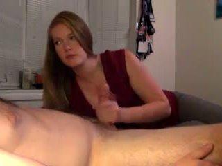 Geil: kostenlos 18 years alt porno video ae