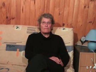 Grandmere sodomisee fistee et facialisee gießen sohn talentsuche
