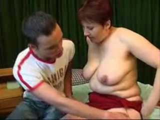 matures sex, all milfs sex, check old+young