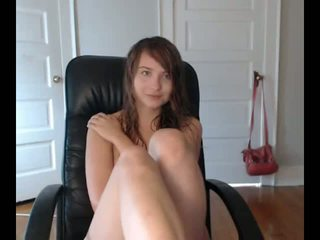 Bath: Free 18 Years Old & Amateur Porn Video 2a