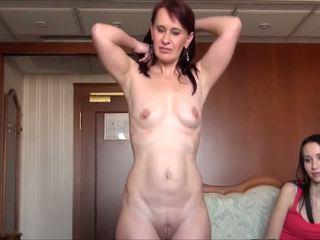 Së bashku me mami: falas qesharake pd porno video a3
