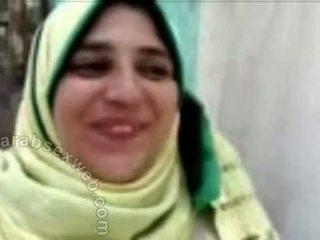 মিশরীয় hijab bj দ্বারা ঐ river-asw445