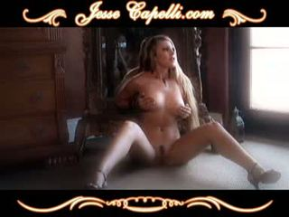 Mugt kino klipler of seksual boys with nice bodies and huge cocks