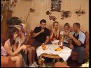 Deutscher porno 17: volný tvrdéjádro porno video 94