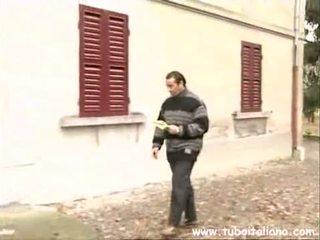 Italiaans porno overspel vrouw moglie