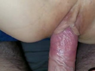 Drunken passed ngoài trẻ niece gets một creampie (part 2)