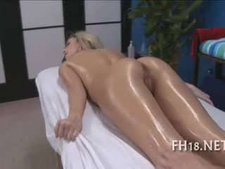Pal drills tight ass hole