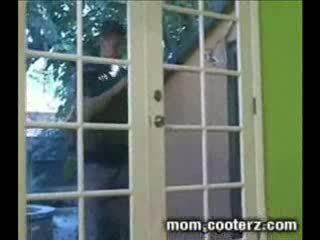 poema, huisvrouwen, hete moeder