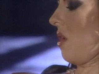 Maria Bellucci - 42